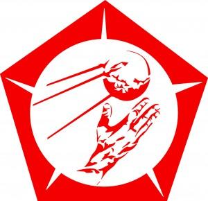 grafik_logo copy