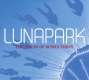 00 - Lunapark - The Sound of Russia today