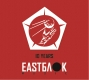 V.A. - 10 Years Eastblok Music