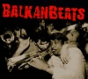 V.A. - Balkan Beats Vol. 1