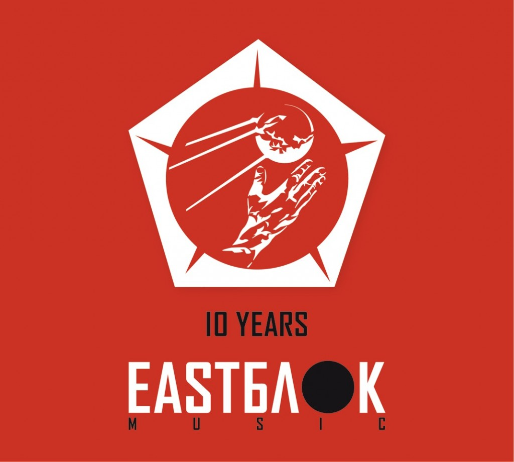 Eastblok_10_Years_Cover_gross